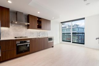 Photo 2: 1203 1768 COOK Street in Vancouver: False Creek Condo for sale (Vancouver West)  : MLS®# R2625791