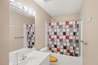 Photo 20: 18 Arbour Crest Way NW in Calgary: Arbour Lake Detached for sale : MLS®# A1131531