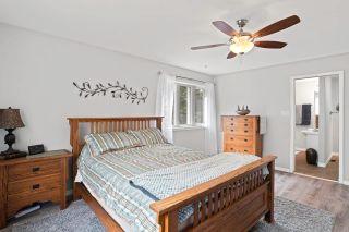 Photo 20: 63230 Rge Rd 430: Rural Bonnyville M.D. House for sale : MLS®# E4239185