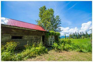Photo 92: 1310 Northeast 51 Street in Salmon Arm: NE Salmon Arm House for sale : MLS®# 10112311