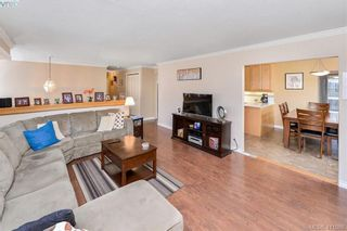 Photo 9: 2676 Selwyn Rd in VICTORIA: La Mill Hill House for sale (Langford)  : MLS®# 814869