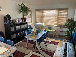 Photo 4: 10315 79 Street NW in Edmonton: Zone 19 House for sale : MLS®# E4229524