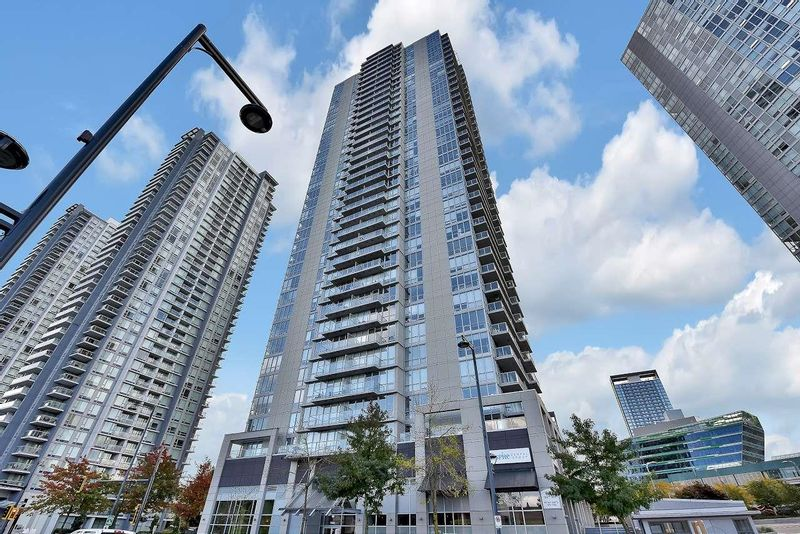 FEATURED LISTING: 3402 - 13688 100 Avenue Surrey