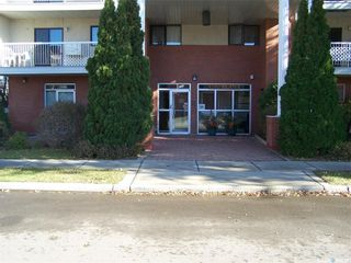 Photo 24: 205 1002 108th Street in North Battleford: Paciwin Residential for sale : MLS®# SK852633