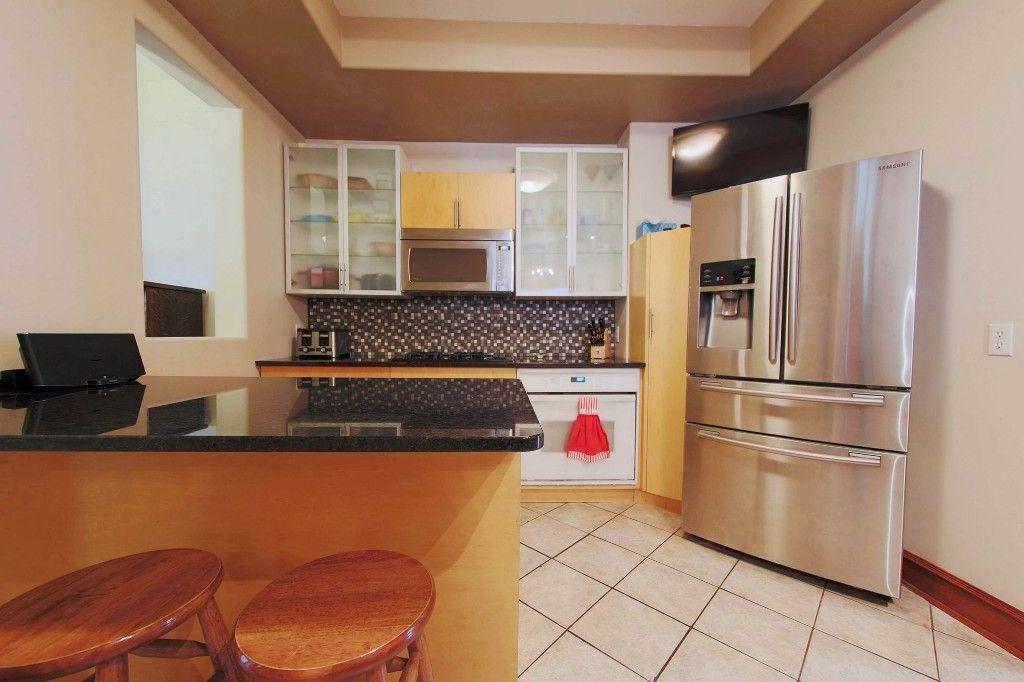 Photo 9: Photos: 110 Home Street in Winnipeg: Wolseley Single Family Detached for sale (5B)  : MLS®# 1627578