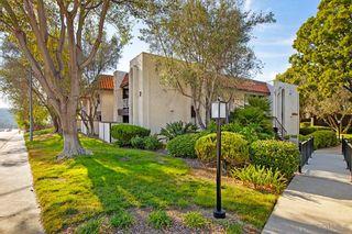 Photo 20: SAN CARLOS Condo for sale : 1 bedrooms : 6878 NAVAJO ROAD #4 in San Diego