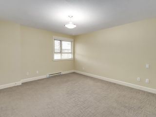 "Photo 13: 32 6300 BIRCH Street in Richmond: McLennan North Townhouse for sale in ""SPRINGBROOK ESTATES"" : MLS®# R2512990"