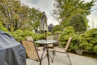 """Photo 16: 1 3770 MANOR Street in Burnaby: Central BN Condo for sale in """"CASCADE WEST"""" (Burnaby North)  : MLS®# R2403593"""