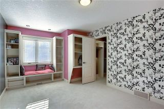 Photo 26: 155 COVE Close: Chestermere Detached for sale : MLS®# C4301113