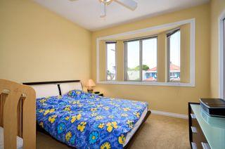 Photo 6: 8279 Hudson St in Vancouver: Marpole Home for sale ()  : MLS®# V1018238