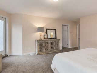 Photo 30: 40 Patterson Mews SW in Calgary: Patterson Detached for sale : MLS®# A1038273