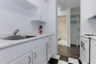 Photo 14: 403 1330 HARWOOD Street in Vancouver: West End VW Condo for sale (Vancouver West)  : MLS®# R2615159
