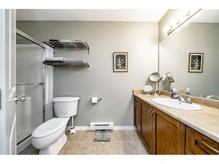 """Photo 22: 101 2336 WHYTE Avenue in Port Coquitlam: Central Pt Coquitlam Condo for sale in """"CENTRE POINTE"""" : MLS®# R2510122"""