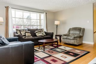 Photo 5: 6 Glooscap Terrace in Wolfville: 404-Kings County Residential for sale (Annapolis Valley)  : MLS®# 202110349