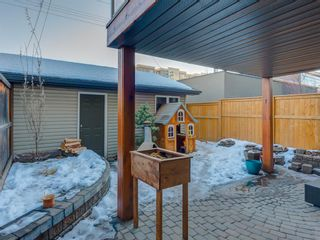 Photo 43: 2011 32 Avenue SW in Calgary: South Calgary Detached for sale : MLS®# A1060898