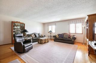 Photo 25: 336 Avon Drive in Regina: Gardiner Park Residential for sale : MLS®# SK849547