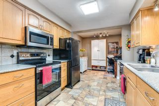 Photo 8: 931 RAYMOND Avenue in Port Coquitlam: Lincoln Park PQ House for sale : MLS®# R2622296