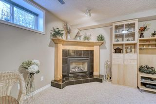 Photo 29: 39 Westfall Crescent: Okotoks Detached for sale : MLS®# A1054912