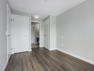 "Photo 9: 305 4289 HASTINGS Street in Burnaby: Vancouver Heights Condo for sale in ""MODENA"" (Burnaby North)  : MLS®# R2354279"