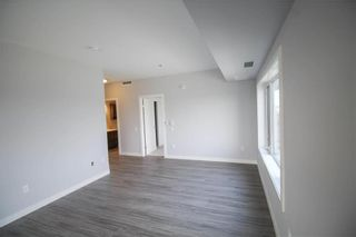 Photo 18: 101 80 Philip Lee Drive in Winnipeg: Crocus Meadows Condominium for sale (3K)  : MLS®# 202113568