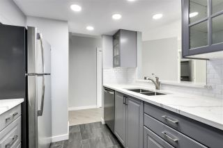 """Photo 8: 1205 789 DRAKE Street in Vancouver: Downtown VW Condo for sale in """"Century House"""" (Vancouver West)  : MLS®# R2620644"""