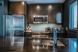 Photo 14: 1132 14 Avenue SW in Calgary: Beltline Row/Townhouse for sale : MLS®# A1133789