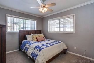 Photo 7: MOUNT HELIX House for sale : 3 bedrooms : 10146 Casa De Oro Blvd in Spring Valley