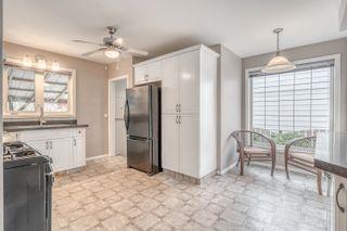 Photo 8: 10107 83 Street in Edmonton: Zone 19 House for sale : MLS®# E4266192