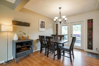 Photo 6: 32063 HOLIDAY Avenue in Mission: Mission BC House for sale : MLS®# R2576430