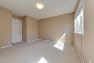 Photo 20: 150 5604 199 Street in Edmonton: Zone 58 Townhouse for sale : MLS®# E4258294