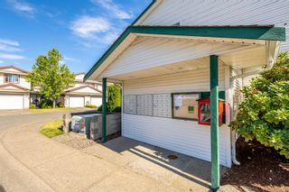 Photo 13: 3 717 Aspen Rd in : CV Comox (Town of) Row/Townhouse for sale (Comox Valley)  : MLS®# 879471