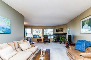 Photo 8: 1193 LILLOOET Road in North Vancouver: Lynnmour Condo for sale : MLS®# R2598895