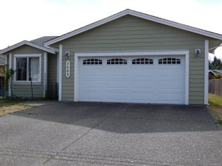 Photo 2: 3685 Brind'Amour Dr in : CR Campbell River South House for sale (Campbell River)  : MLS®# 886273