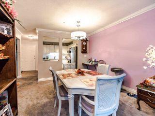 "Photo 5: 310 9688 148 Street in Surrey: Guildford Condo for sale in ""Hartford Woods"" (North Surrey)  : MLS®# R2544121"