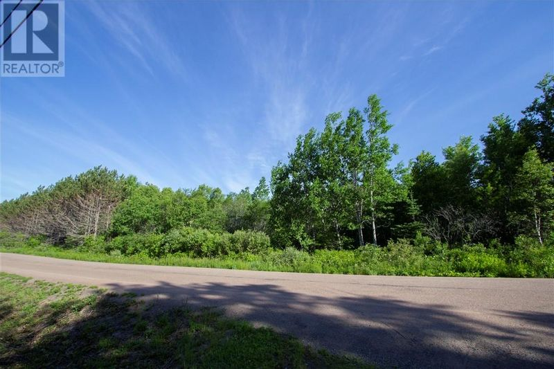 FEATURED LISTING: Lot Green Road Westcock