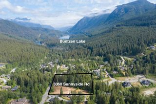 Photo 7: LOT 2 3060 SUNNYSIDE Road in Port Moody: Anmore Land for sale : MLS®# R2603441