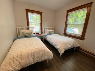 Photo 6: 9 Gaspereau Avenue in Wolfville: 404-Kings County Residential for sale (Annapolis Valley)  : MLS®# 202104023