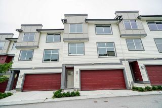 """Photo 37: 80 15665 MOUNTAIN VIEW Drive in Surrey: Grandview Surrey Townhouse for sale in """"IMPERIAL"""" (South Surrey White Rock)  : MLS®# R2512117"""