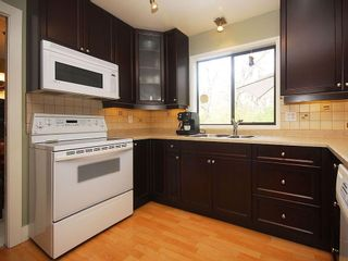 Photo 5: 4057 Tyne Crt in Victoria: Residential for sale : MLS®# 290944
