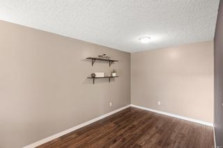 Photo 19: 6 pearce Pl in : VR Six Mile House for sale (View Royal)  : MLS®# 874495