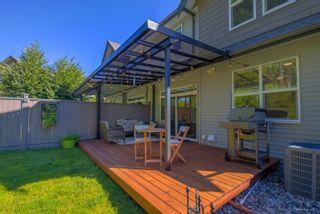 """Photo 24: 13589 NELSON PEAK Drive in Maple Ridge: Silver Valley 1/2 Duplex for sale in """"NELSONS PEAK"""" : MLS®# R2599049"""