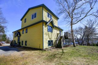 Photo 31: 4 Treetop Drive in Boutiliers Point: 40-Timberlea, Prospect, St. Margaret`S Bay Residential for sale (Halifax-Dartmouth)  : MLS®# 202108542