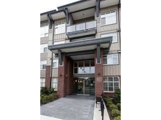 Photo 17: 208 19201 66A AVENUE in Surrey: Clayton Condo for sale (Cloverdale)  : MLS®# F1443215
