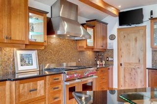 Photo 20: 26 Juniper Ridge: Canmore Residential for sale : MLS®# A1010283
