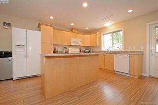 Photo 8: 2296 Townsend Rd in SOOKE: Sk Broomhill Half Duplex for sale (Sooke)  : MLS®# 791506