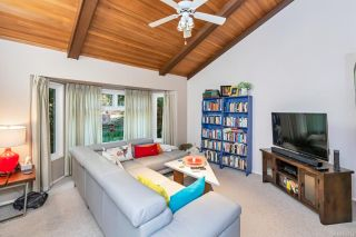 Photo 6:  in : SE Maplewood House for sale (Saanich East)  : MLS®# 859834