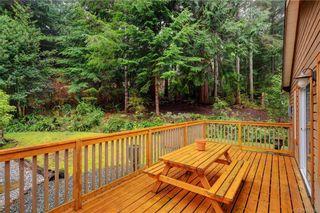 Photo 19: 2780 Sheringham Point Rd in Sooke: Sk Sheringham Pnt House for sale : MLS®# 841185