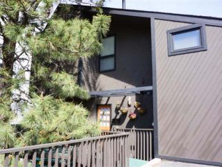 Photo 4: 110 WADDINGTON DRIVE in Kamloops: Sahali Residential Detached for sale : MLS®# 110059