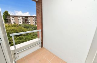 Photo 7: 306 325 Maitland St in : VW Victoria West Condo for sale (Victoria West)  : MLS®# 877935