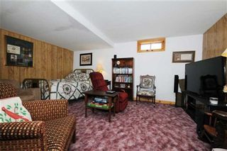Photo 10: 11 Hearne Crest in Ajax: Central House (2-Storey) for sale : MLS®# E3185122
